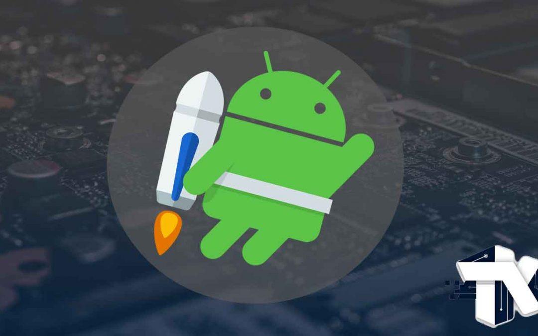 Ser usuario root Android: Pros y Contras